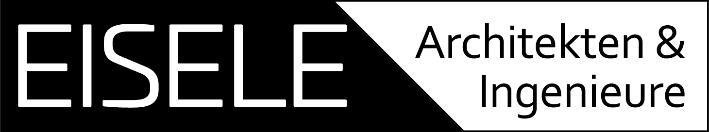 Logo Eisele